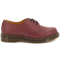 Dr. MARTENS 1461 BOOTS CLASSIC CHERRY RED 鞋
