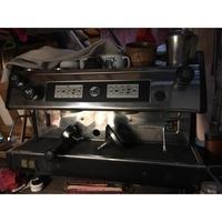 義大利咖啡機  La Pavoni Bar T2