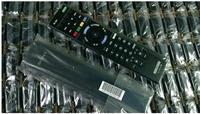 Liquid Crystal Sony TV Remote Control Universal in RM-GD009 RM-GA019