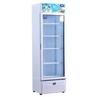 ตู้เย็น มือสอง ขอดูเพิ่มเติม Line ppupay