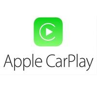 BMW 原車螢幕升級Apple CarPlay (10-17年 3.5.7.X1.X3.X4.X5.X6  NBT系統)