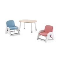 🏅 Costco好市多代購/ Sidiz Atti 幼童學習桌椅