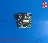 Brand New Midea Air Conditioning Parts Power Supply Board MDV-D28Q4/DN1-C1.D.1.2.1.1-1