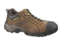 CATERPILLAR ARGON COMPOSITE TOE SAFETY SHOE P712668 [EH]