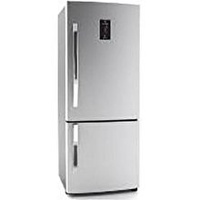 Electrolux EBE-4500AA 2-Door Fridge