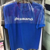 Rehband T-Shirt