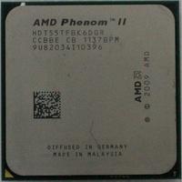 AMD Phenom II X6 1055T 2.80GHZ