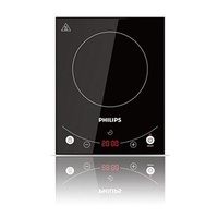 Philips Avance Collection Induction cooker HD4933/82