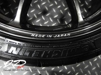 JD-MOTORS MICHELIN Pilot Super Sport 米其林 PSS 225/40/18 現貨在庫
