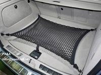 PA&A 後行李廂固定網 置物網 Toyota Wish RAV4 Prius C-HR CHR Auris