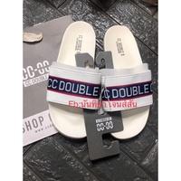 🌈New CC-OO รองเท้าแตะชาย-หญิงรุ่นใหม่ล่าสุด แท้ 💯% จากช็อป🌈