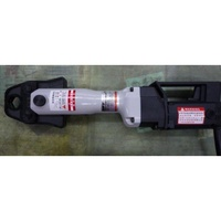 ~金光興修繕屋~台灣製造*OPT MWS-25 機械式插電式不鏽鋼水管壓接工具*電動壓接機*