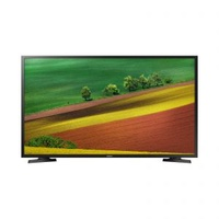 SAMSUNG UA32N4000AKXXS 32 IN HD LED TV ONLINE EXCLUSIVE