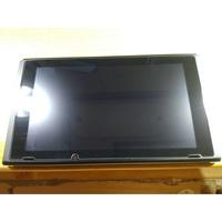 NS Switch 二手主機 台灣公司貨 單螢幕 單主機
