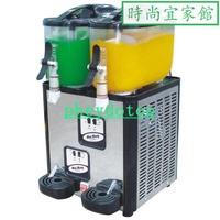 [現貨] 6L 二缸 雪泥機 冰沙機 冷飲機