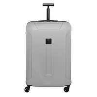 Direct from Germany -  Delsey Exception 4-Rollen Trolley 76 cm