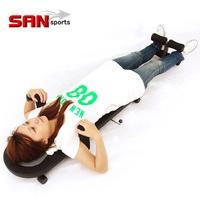 【SAN SPORTS 山司伯特】速立挺拉背機C153-011 (脊椎伸展機.拉伸器挺背機.美背機牽引機