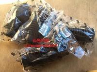 【尚昱汽材】00年 MAZDA MPV 2.5 / 3.0 避震器彈簧防塵套 前 全新品 正廠件