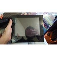 【吉兒二手商店】ViewSonic 8吋 數位相框 DPG807BK 特惠價888元