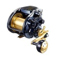 豪威釣具-BM 6000