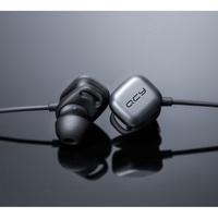 🔥過年特價🔥QCY M1 PRO防汗水藍芽耳機👍磁吸式運動型耳機、防潑水防塵⭕️現貨⭕️