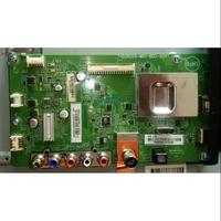 อะไหล่ ทีวี MainBoard Led TV  LG 43LH510T บอร์ดถอดเครื่องพร้อมใช้งาน
