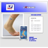 LP SUPPORT 954 ANKLE SUPPORT (ของแท้100%)
