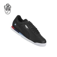 Puma Roma BMW MMS Retro Shoes Women 30643401 -SH