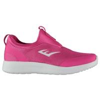 [EVERLAST] Kids Sensei Childs Trainers Sneakers Running Shoes Slip On