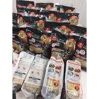 零食屋okashiya<現貨>もち麦(MOCHIMUGI) 麥飯 黃金糯麥 米 麥 糯麥