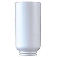 Philips On Tap Water Purifier for WP3961/00