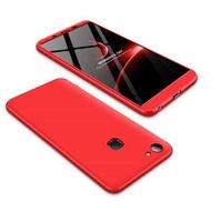 Full Covered Tempered Glass Screen Protector 9H Hardness For VIVO V7+ (V7 Plus)
