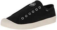 Direct from Germany -  PALLADIUM Sneaker - FLEX SLIP-ON Men s - black