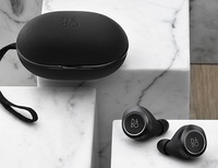BO PLAY by Bang Olufsen Beoplay E8 Premium Truly Wireless US imported
