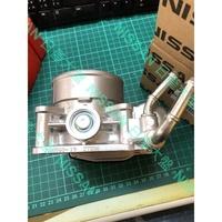 日產大盤 NISSAN 原廠 TEANA J32 2.5 電子 節氣 門室 節氣門 進氣門