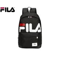 獨家潮流 FILA 斐樂 後背包 背包 側背包 腰包 周邊商品 限量背包 男 女 情侶 FILA背包 FILA後背包