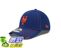 [107美國直購] 帽子 New Era MLB Neo 39THIRTY Stretch Fit Cap Large/X-Large