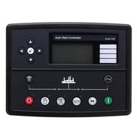 DSE7320 Generator Genset Auto Start Control Module New Electronics Controller Control Module Panel DSE7320 Deep sea controller