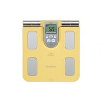 歐姆龍OMRON 體重體脂肪計 HBF-370 網路不販售 請私訊  有專門醫療顧問可以提供諮詢服務