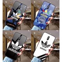 三星 Galaxy A50 A30 A20 M30 M20 手機殼 ins 超火潮流保護殼 Case Samsung