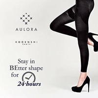 ❤BUY 2 FREE BEFIL❤AUTHENTIC AULORA PANTS WITH KODENSHI® ❤WOMEN❤MEN❤UNISEX❤SLIMMING/HEALTH