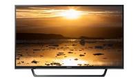 SONY KDL-49W660E 49INCH FULL HD SMART LED TV / LOCAL WARRANTY