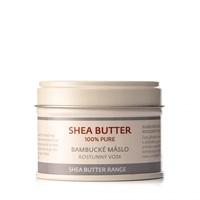 【菠丹妮 BOTANICUS 台灣總代理公司貨】乳油木果手足肌膚保養霜 70g(品號41289)