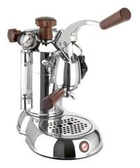 La Pavoni 咖啡拉霸機_SPH_彎把提琴造型系列(La Pavoni Lever Machine)