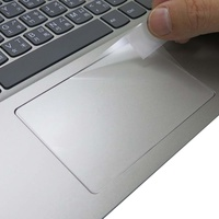 【Ezstick】Lenovo IdeaPad S130 14IGM TOUCH PAD 觸控板 保護貼