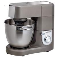 [加贈貝印矽膠模*1][168烘焙購]Dr.goods 好先生桌上型攪拌機LW6819( 6.7公升) 攪拌器超商不收