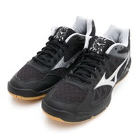 mizuno 男 排球鞋 Supersonic 排球鞋Wave Supersonic 黑 -V1GA184003