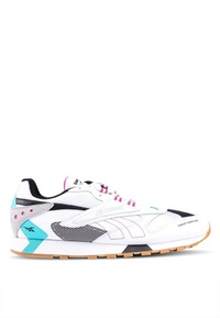 Reebok Classic Leather Alter The Icons 90's Shoes