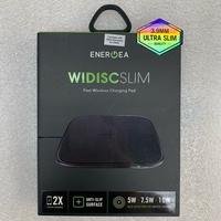 WiDisc Ultra Slim Fast Wireless Charging Pad