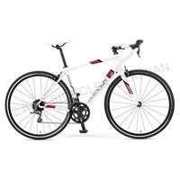 【吉•KHS單車館】2017 Flite 520功學社公路車 (自行車/單車/腳踏車/變速車)